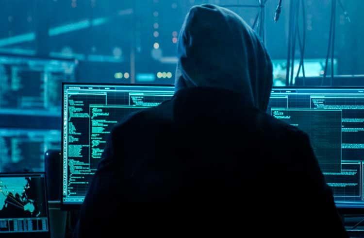 Kaspersky destaca os ciberataques mais famosos dos últimos tempos