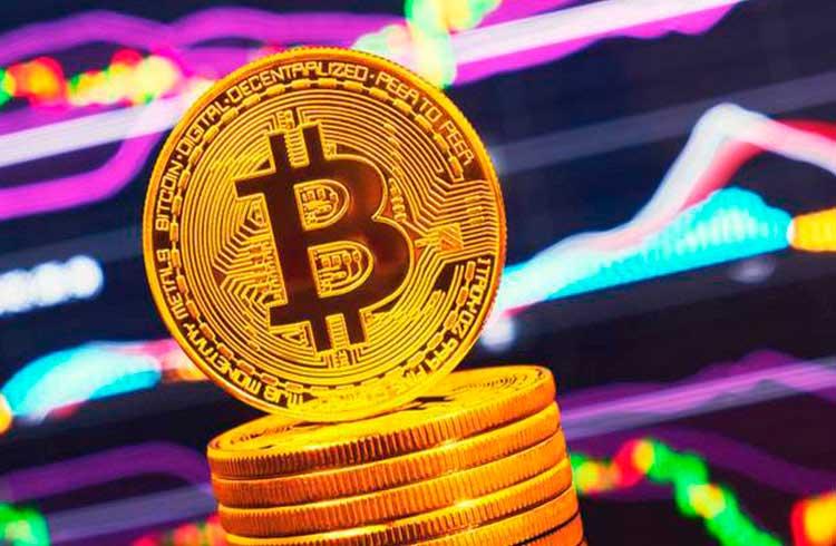 Mercado de criptomoedas inicia a semana estável; Stellar registra ganhos e Bitcoin Cash desvaloriza