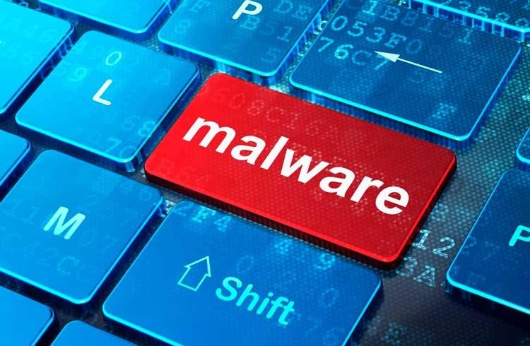Novo malware de mineração é focado em dispositivos Linux e consegue se atualizar automaticamente