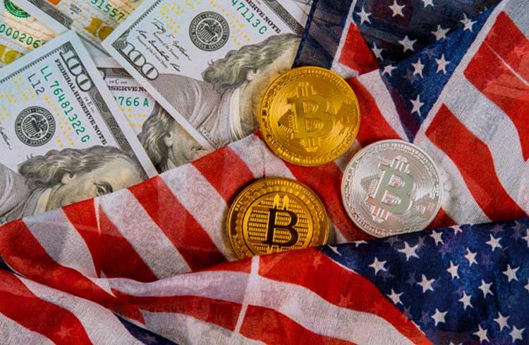 Ohio torna-se o primeiro estado dos EUA a permitir pagamento de impostos com Bitcoin