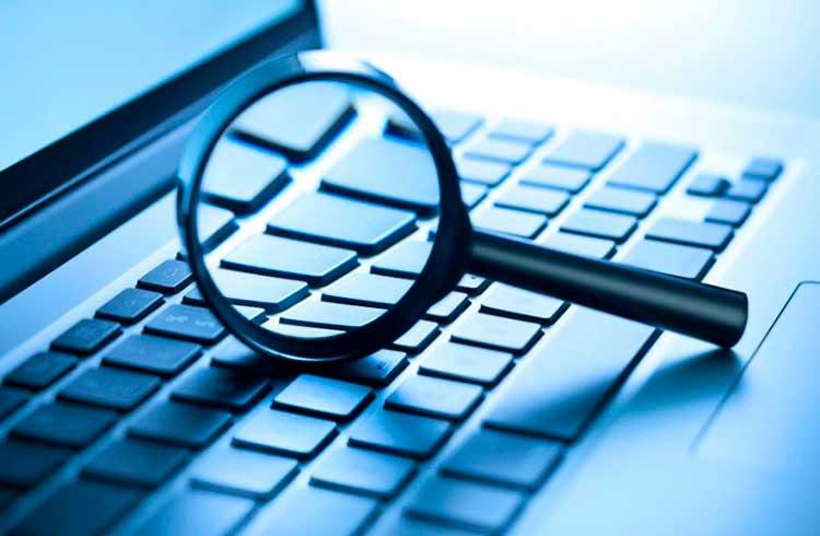 Órgão regulador do Reino Unido investiga 50 empresas de criptomoedas não licenciadas