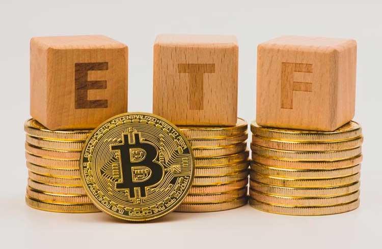 """""""Padrinho"""" do ETF diz que não acredita que um ETF de Bitcoin será lançado tão cedo"""