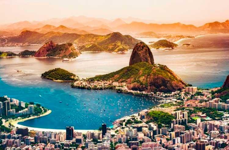 Prefeito do Rio de Janeiro quer implementar o Bitcoin em toda a cidade maravilhosa