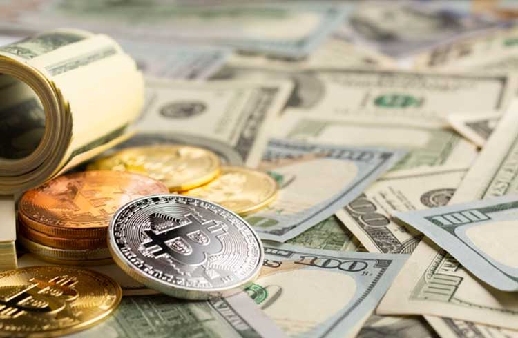 Representante do BIS afirma que Bitcoin e outras criptomoedas não são dinheiro