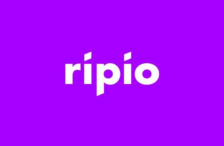 Ripio é escolhida como uma das top 100 fintechs do ano pela KPMG