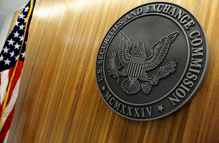 SEC divulga regulamentações que podem facilitar a adoção de ICOs