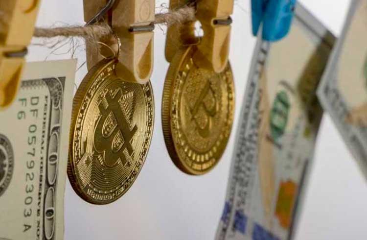 Sérgio Moro quer apertar o cerco contra a lavagem de dinheiro com Bitcoin no Brasil