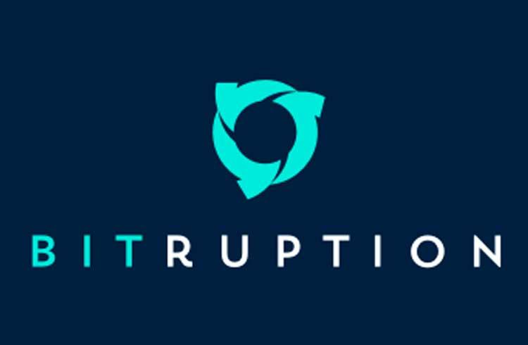 Startup da Noruega pretende ser uma concorrente da plataforma Localbitcoins