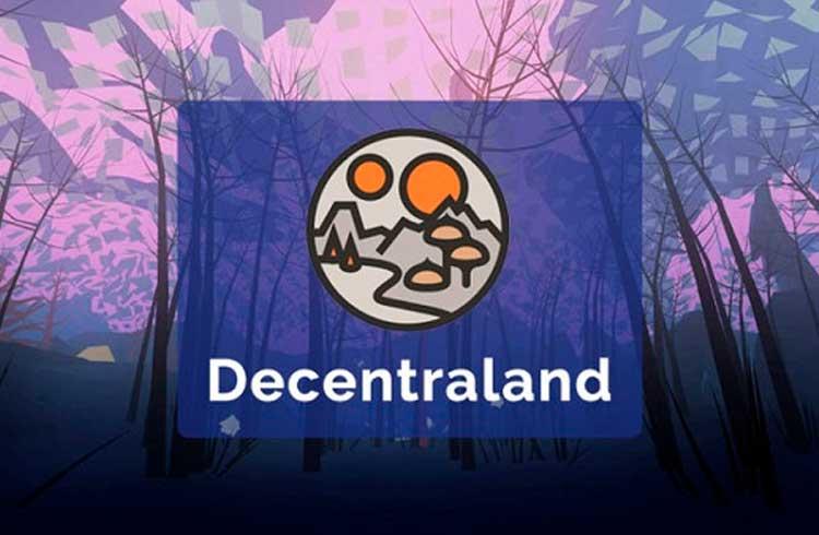 Tá vivendo de aluguel? Que tal comprar um terreno virtual na Decentraland?