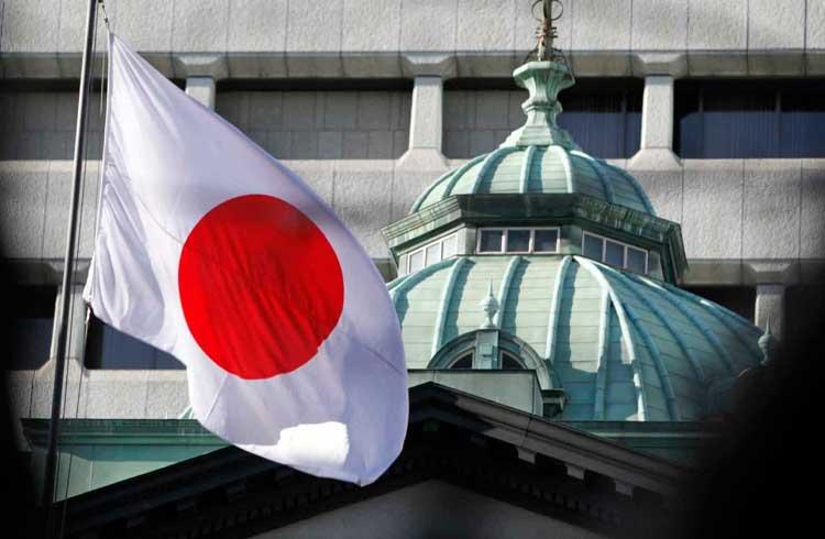 Universidade de Tóquio recebe doação de UD$800 mil para investir em curso de blockchain