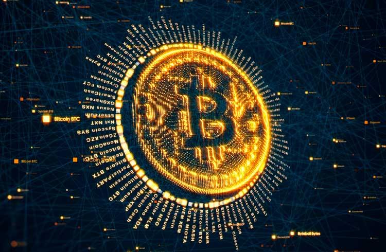 Whitepaper do Bitcoin: o Model T dos meios de pagamentos