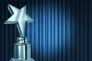 CriptoAwards vai premiar as melhores empresas do Brasil