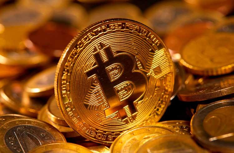 Bitcoin adiciona mais de 54 milhões de novos usuários
