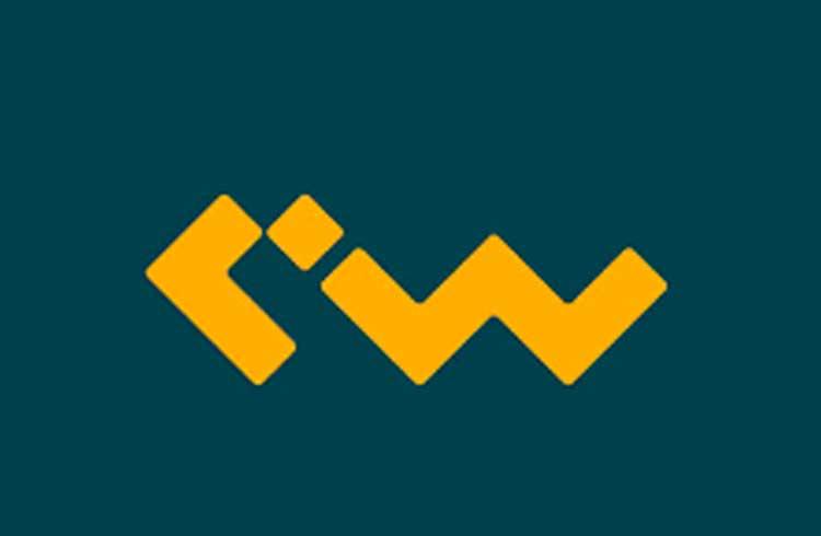 CoinWISE inaugura nova sede em Recife