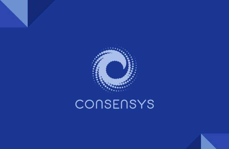 Consensys demite equipe brasileira e encerra atividades na América Latina