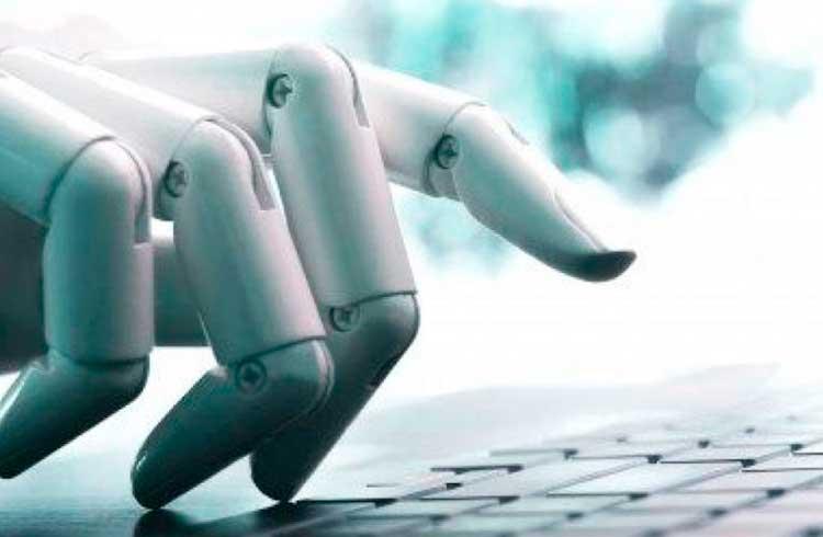 QR Capital lança plataforma de investimento em Bitcoin baseada em bots e inteligência artificial
