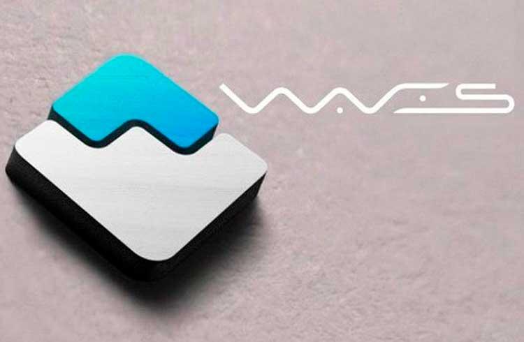 Waves está subvalorizada apesar de um aumento de 139%