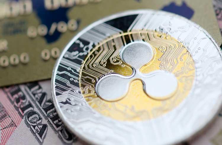 Western Union firma parceria com a Ripple para testar pagamentos com blockchain