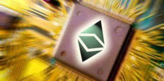 """Empresa de segurança diz que pode encontrar o """"atacante"""" do Ethereum Classic com ajuda de exchanges"""