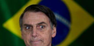 Presidente Jair Bolsonaro suspende criptomoeda proposta pela Funai