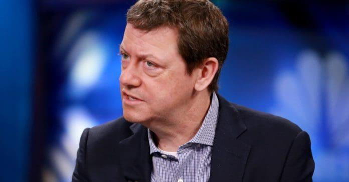 Investidor-anjo do Twitter diz que o Bitcoin não será um refúgio seguro em 2019