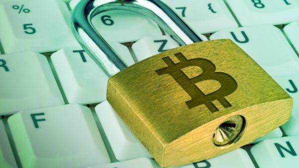 Webinar gratuito vai ensinar como proteger seus Bitcoins de hacks e fraudes