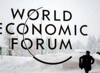 Brasileiros são convidados do Fórum Econômico Mundial para falar sobre criptomoedas