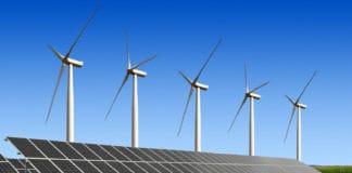 Startup brasileira busca recurso do BNDES para financiar token lastreado em energia limpa