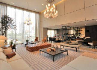 Agora é possível comprar apartamentos de luxo com Bitcoin em São Paulo