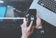 Exclusivo: Receita Federal pretende lançar CNPJ digital com blockchain no Brasil