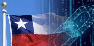 Departamento do Tesouro do Chile pretende usar blockchain para processar pagamentos