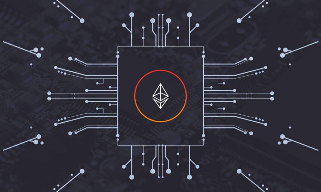 Desenvolvedores do Ethereum avançam com algoritmo de PoW resistente aos chips ASIC