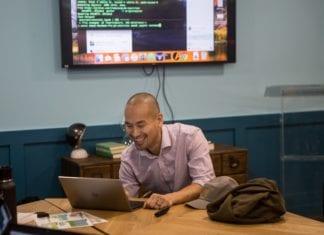 Jimmy Song afirma que o Bitcoin é a ferramenta perfeita para uma revolução pacífica
