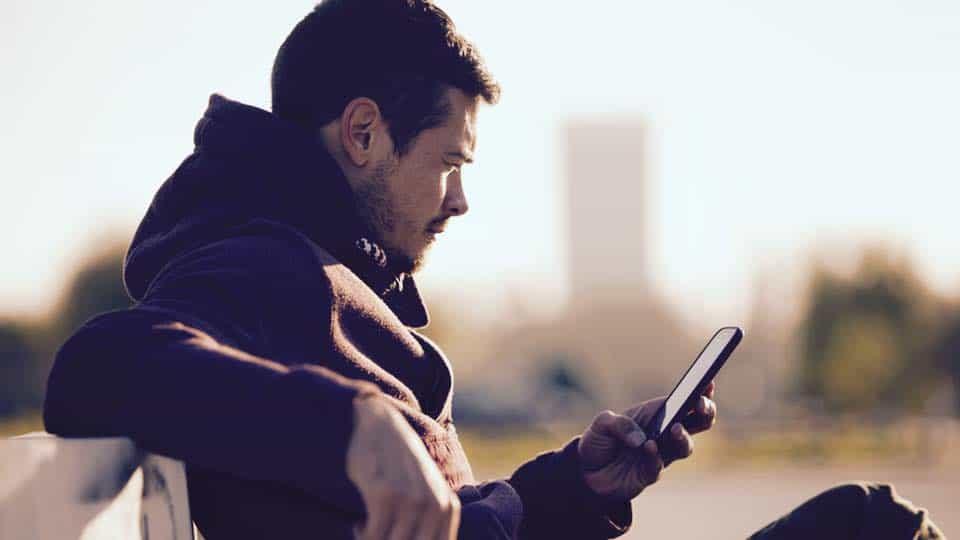Foxbit lança aplicativo para negociação de Bitcoin no smartphone
