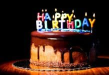 Dash comemora aniversário de 5 anos