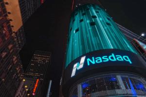 Nasdaq foca esforços em exchanges para lidar com a manipulação do mercado de criptomoedas
