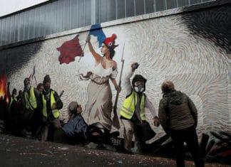 """Artista francês esconde carteira com prêmio em Bitcoin em """"caça ao tesouro"""""""