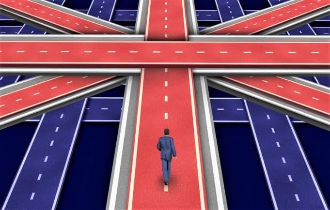 Órgão regulador financeiro do Reino Unido lança documento com orientação sobre criptoativos