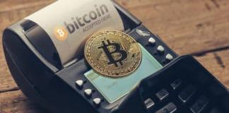 Startup de pagamentos com criptomoedas processa mais de US$1 bilhão em 2018