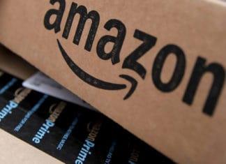 Banco digital de Simone Abravanel permite usar Bitcoin para pagar compras na Amazon
