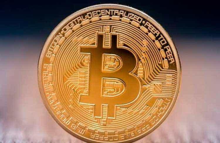 Ameaça de corrida bancária na França pode impulsionar o uso do Bitcoin