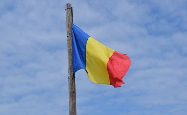 Governo da Romênia impõe imposto de 10% sobre ganhos de capital com criptoativos
