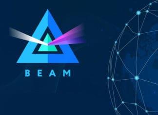 Beam enfrenta dificuldades técnicas em sua blockchain; Saiba mais sobre o projeto