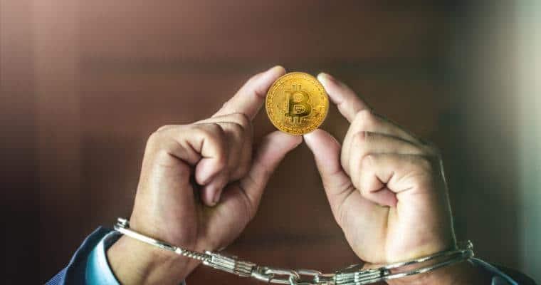 Novo relatório aponta que exchanges centralizadas dominam ainda mais o mercado