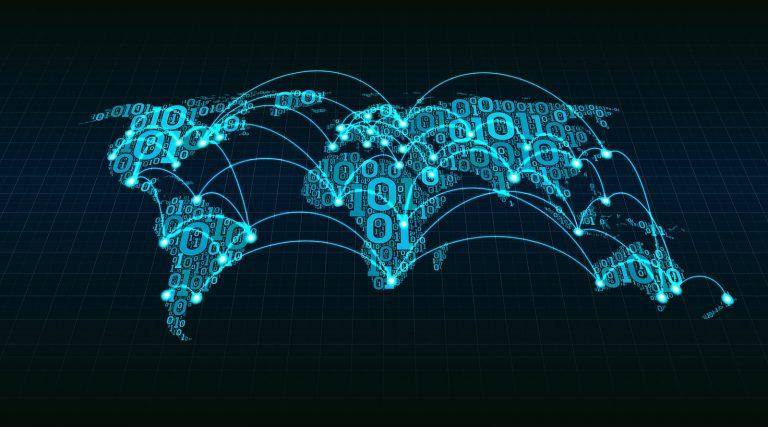 2018 bate recorde de volumes de transações em exchanges de criptoativos
