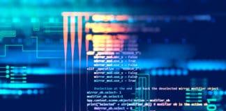 Conheça as principais criptomoedas de 2018 classificadas por atividade no Github