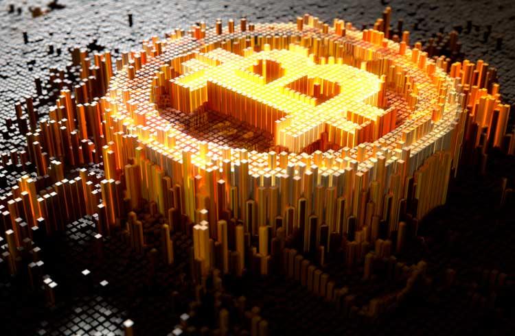 Bitcoin e blockchain são destaque em reportagem especial do Globo News