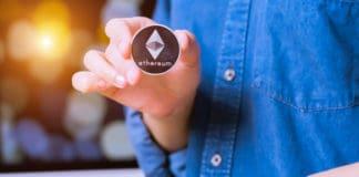 Exchanges brasileiras anunciam que irão apoiar hard fork no Ethereum