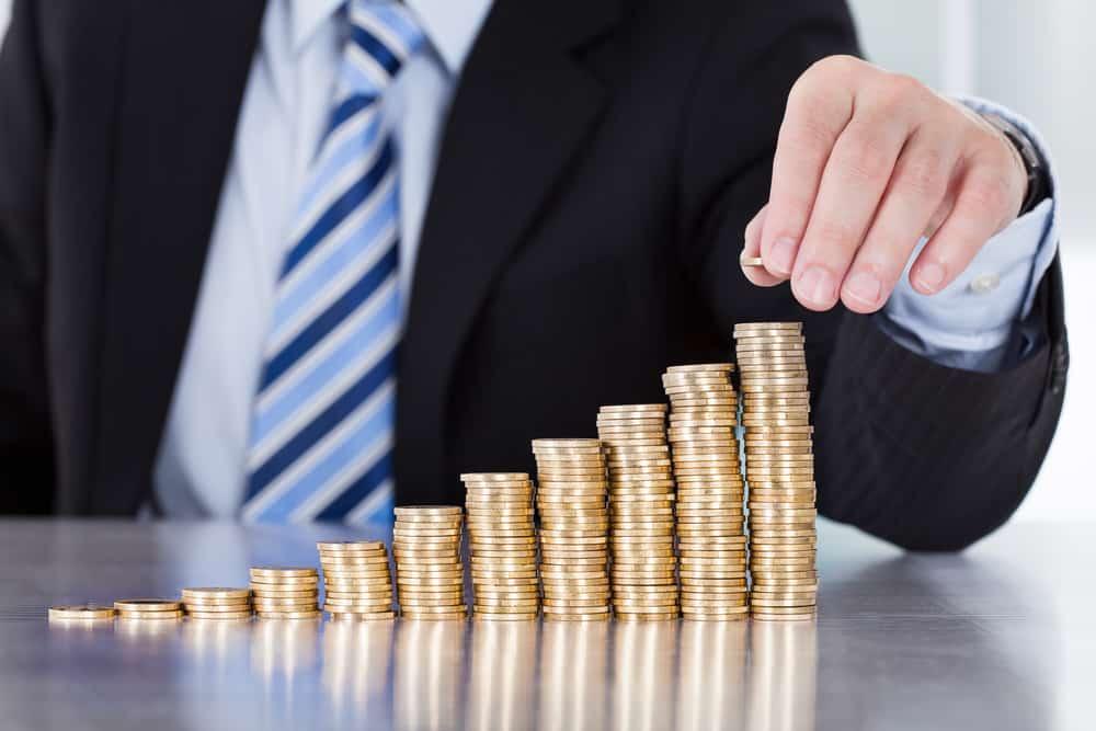 Investidores de Bitcoin seguem otimistas; Dados indicam que quase 80% investem em BTC a longo prazo