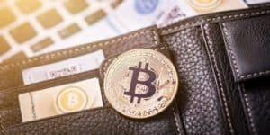 Credores do ecossistema de criptoativos estão lucrando mesmo com o mercado em baixa